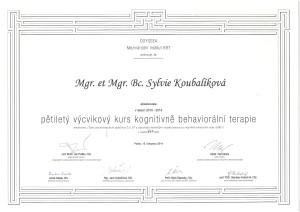 Diplom_terapeutický výcvik_d